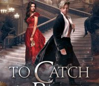 Review: To Catch A Rogue by Bec McMaster