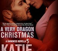 Reviews: Darkness Series Novellas by Katie Reus