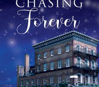 Book Spotlight: Chasing Forever by Kelly Jensen