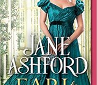 Review: Earl to the Rescue by Jane Ashford