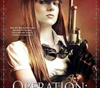 Review: Operation: Endgame by Pip Ballantine & Tee Morris