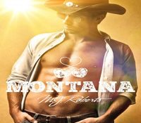 Listen Up! #Audiobook Review: Montana by M.J. Roberts