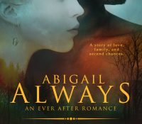 Sunday Snippet: Abigail Always by Linda Poitevin