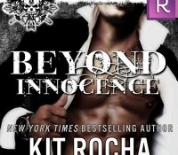 Listen Up! #Audiobook Reviews: Beyond Series by Kit Rocha (Part 2)