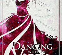 Review: Dancing with the Viper by Amy Beatty