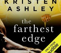 Listen Up! #Audiobook Review: Honey Series by Kristen Ashley (Part 1)