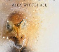 Blog Tour: Ties That Bind by Alex Whitehall