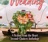 Spotlight Teaser: Once Upon a Wedding Anthology
