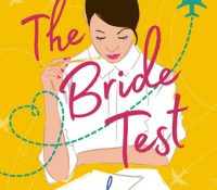 Review: The Bride Test by Helen Hoang