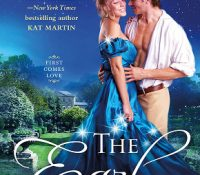 Review: The Earl Next Door by Amelia Grey
