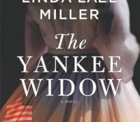 Review: The Yankee Widow by Linda Lael Miller
