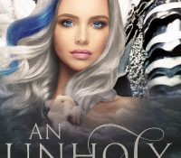 Sunday Snippet: An Unholy Gift by Georgia Tingley