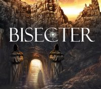 Sunday Snippet: Bisecter by Stephanie Fazio