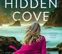 Review: Hidden Cove by Meg Tilly