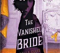 Review: The Vanished Bride by Bella Ellis