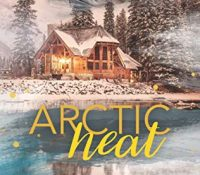 Sunday Snippet + Giveaway: Arctic Heat by Annabeth Albert