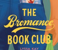 Review: The Bromance Book Club by Lyssa Kay Adams