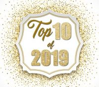 #Top10of2019: Top 10 Book Characters of 2019