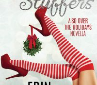 Sunday Snippet: Stocking Stuffers by Erin McLellan