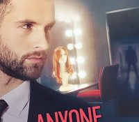 Blog Tour + Giveaway: Anyone But You by Brien Michaels