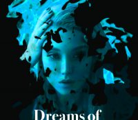 Sunday Snippet: Dreams of Fire by Christian Cura