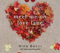 Review: Meet Me on Love Lane by Nina Bocci