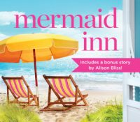 Review: Mermaid Inn by Jenny Holiday