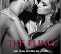 Review: The Fling by Stefanie London