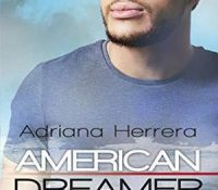 Review: American Dreamer by Adriana Herrera