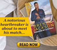 April 2020 Harlequin Series blog tour