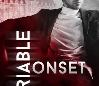 Sunday Snippet: Variable Onset by Layla Reyne