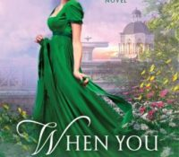 Review: When You Wish Upon a Rogue by Anna Bennett