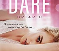 Review: The Dare by Elle Kennedy
