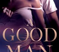 Sunday Snippet: A Good Man by Rosanna Leo