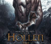 Sunday Snippet: Hollen the Soulless by Denali Day