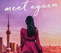 Sunday Snippet: If We Ever Meet Again by Ana Huang
