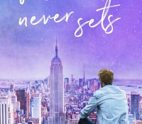 Sunday Snippet: If the Sun Never Sets by Ana Huang
