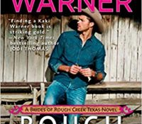 Review: Rough Creek by Kaki Warner