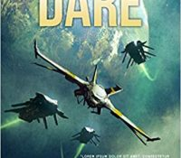 Review: Where Vultures Dare by Scott Warren