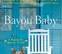 Review: Bayou Baby by Lexi Blake