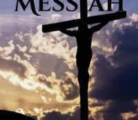 Sunday Snippet: Black Messiah by Maysam Yabandeh