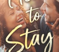 Book Spotlight: Here to Stay by Adriana Herrera