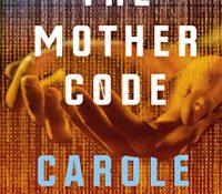 Review: The Mother Code by Carole Stivers