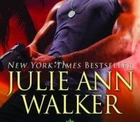 Review: Devil and the Deep by Julie Ann Walker