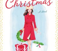 Review: A Princess for Christmas by Jenny Holiday