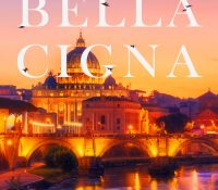 Book Spotlight: Bella Cigna by Wendi Dass