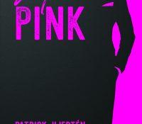 Sunday Snippet: Mr. Pink by Patrick Hjertén