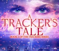 Sunday Snippet: A Tracker's Tale by Karen Avizur