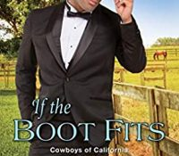 Review: If the Boot Fits by Rebekah Weatherspoon