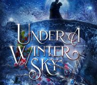 Release Day Spotlight + Excerpt: Under A Winter Sky Anthology